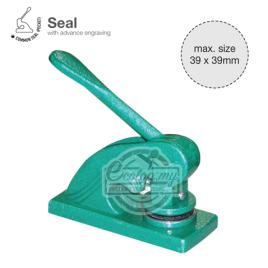 Desk Common Seal
