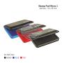 stamp pad micro 1