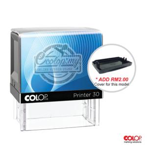 Colop P30-1