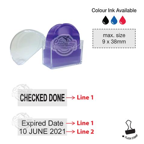 ecolop DFK1241-2