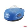 colop mouse R30-1