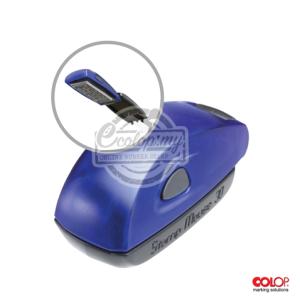 Colop mouse 30-1