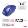Colop mouse 30-2
